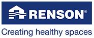RENSON® HQ