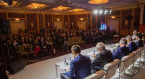 Wkrótce preludium Europejskiego Kongresu Gospodarczego. Zabrzmią lejtmotywy