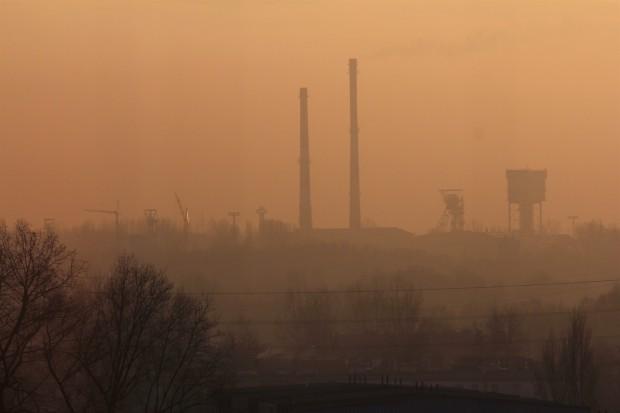 Górnictwo: potrzebujemy węgla, ale jego produkcja mocno się skurczyła