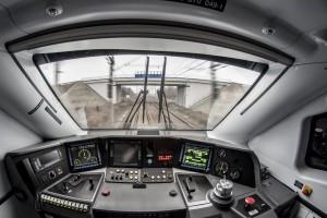 Nowe perspektywy dla kolei. Dziesiątki milionów na innowacje
