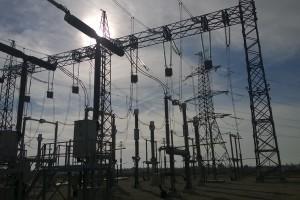 Kosztowna inwestycja dla skutecznej synchronizacji systemów energetycznych Litwy i Polski