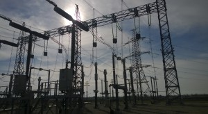 Energetyka musi dla elektromobilności zbudować ćwierć miliona kilometrów sieci