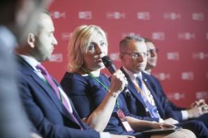 Są pieniądze na ekspansję zagraniczną polskich firm. Naprawdę duża kwota