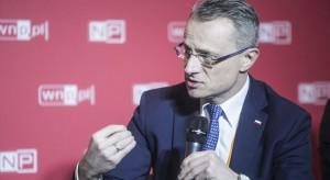 Marek Magierowski: MSZ podzieli się doświadczeniem z przedsiębiorcami