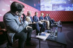 Forum ZPP 2018: Polskie firmy na zagranicznych rynkach
