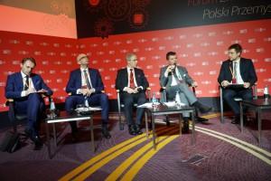 Forum ZPP 2018: Budownictwo na fali inwestycji - koniunktura i ryzyko