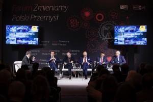Ostatni dzwonek na rejestrację na jedną z najważniejszych debat o polskiej gospodarce