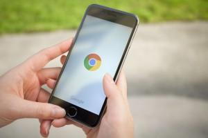 Google śledzi użytkowników, nawet gdy nie wyrazili na to zgody