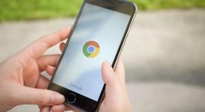 Uwaga, błąd aktualizacji przeglądarki Chrome usuwa dane