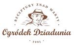 Ogródek Dziadunia, Czesław Ślusarczyk Spółka Jawna
