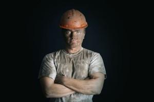 Opłaca się być górnikiem. Pensje poszły w górę o jedną trzecią