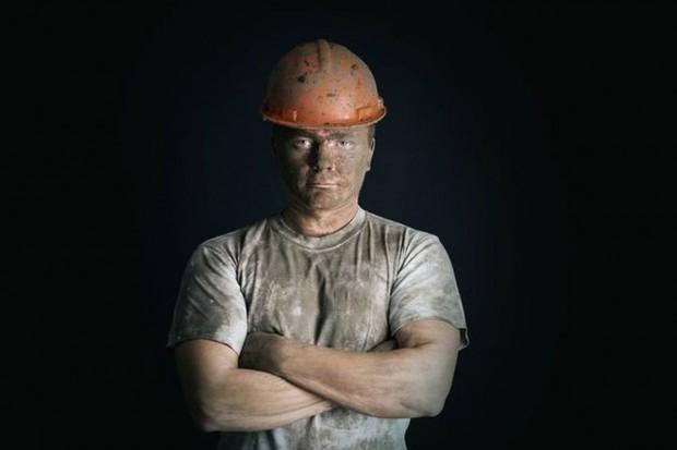 Czy kopalnia Sośnica się utrzyma?