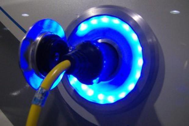 Enea chce brać udział w rozwoju elektromobilności