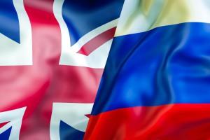 Wlk. Brytania ostrzega przed rosyjskim atakiem. Cel może być zaskakując ale dotkliwy