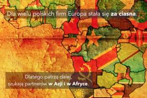 Podręcznik do islamskiej bankowości pomoże polskim firmom? Różne są formy wsparcia