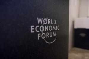 Polska delegacja w Davos głównie o energetyce