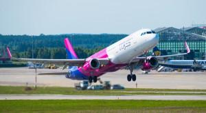 Gdańskie lotnisko przygotowało wiele nowości na nowy sezon