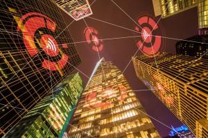 Tajwan chce eksportować swoje smart cities
