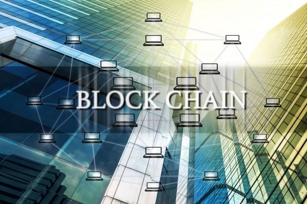 PGNiG, Tauron i Energa wejdą w blockchain?