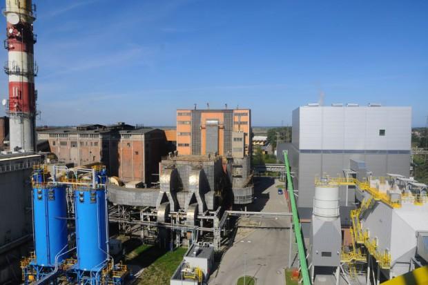 Energa Kogeneracja pozwana przez Mostostal Warszawa
