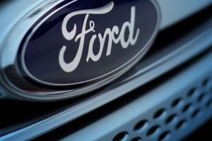 Ford planuje drastycznie cięcia. Przetrwa tylko Mustang