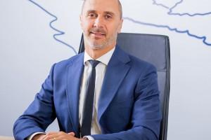 Nowy szef K+N w Polsce