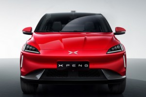 Dwaj giganci zainwestują duże pieniądze w chiński startup motoryzacyjny