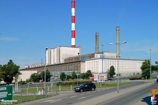 Krzysztof Tchórzewski, minister energii: kwestia rynku ciepła to nie jest element tylko biznesowy, ale społeczno-biznesowy