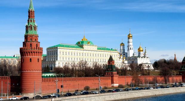 Rosja nie zamierza tracić czasu na sankcje USA