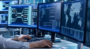 Nowy, groźny wirus potrafi przechwycić szyfrowany ruch w Chrome i Firefoksie