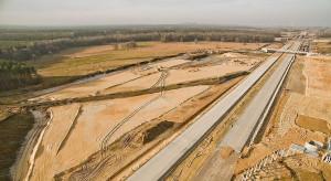 Polskie budownictwo na rekordowym poziomie. Będzie jeszcze lepiej