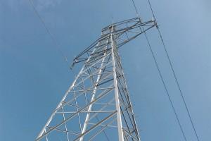 Eltel skupi się na segmencie infrastruktury elektroenergetycznej