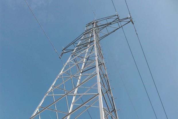 Do końca roku system wsparcia dla odbiorców energii