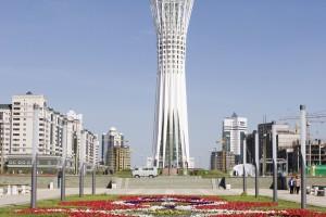 Imponujące dane z Kazachstanu. Czy możemy im wierzyć?