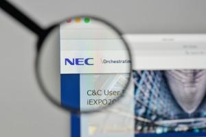 NEC zapowiada zwolnienie trzech tysięcy pracowników