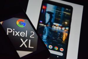 Google przejmuje dział rozwoju znanego producenta smartfonów