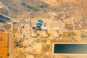 Indie stawiają na węgiel, a Rafako zaciera ręce