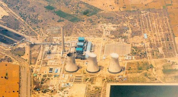 Rafako spogląda na Indie, które stawiają na węgiel