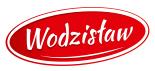 Agro-Wodzisław Sp. z o.o. Sp.k.
