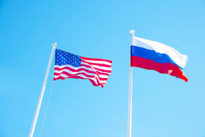 Rosja ma odpowiedź na cła USA na stal i aluminium