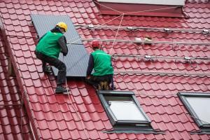 Koalicja Obywatelska chce rozproszyć energetykę