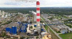 Prąd z Puław, węgiel z Bogdanki, oszczędności dla całej chemicznej spółki. Prawie miliard złotych w grze