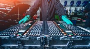 Czołowy producent akumulatorów z Polski zwiększy produkcję