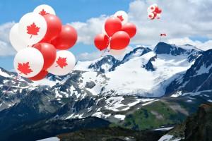 W kanadyjskim La Malbaie rozpoczął się szczyt G7
