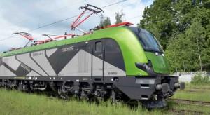 Intercity dokupi 10 lokompotyw polskiego producenta - kontrakt przekroczy pół miliarda zł