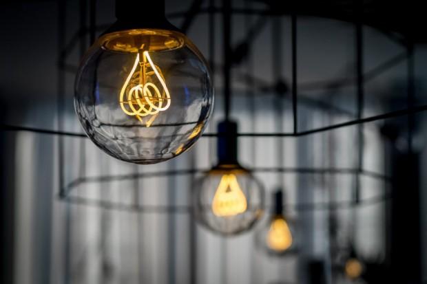 Sprzedaż energii dla samorządów to duży kawałek rynku energii