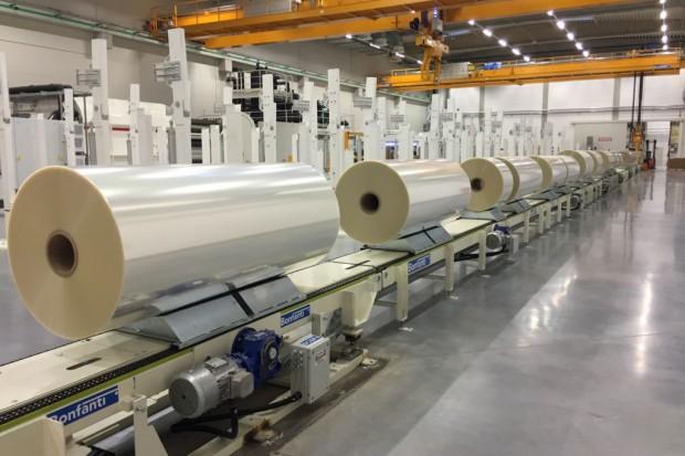Sankcje rozchwiały rynek aluminium