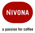 Nivona (AGED Sp. z o.o.)