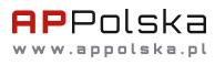 FHP APPOLSKA S.C