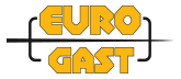Eurogast Polska Sp. z o.o.